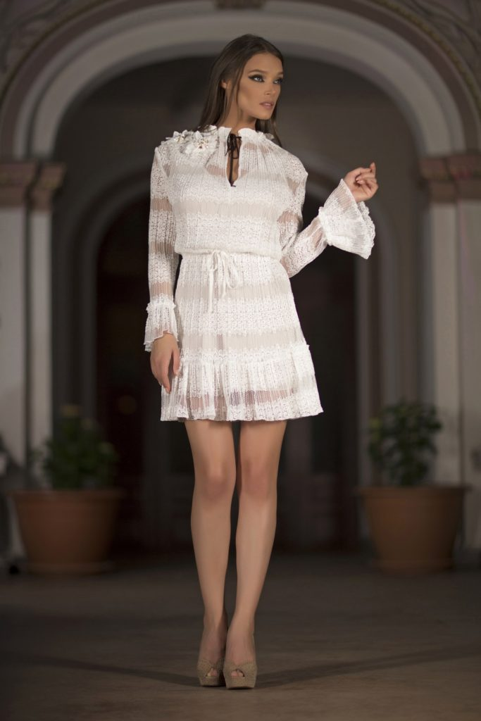 transparent-white-dress-rhona